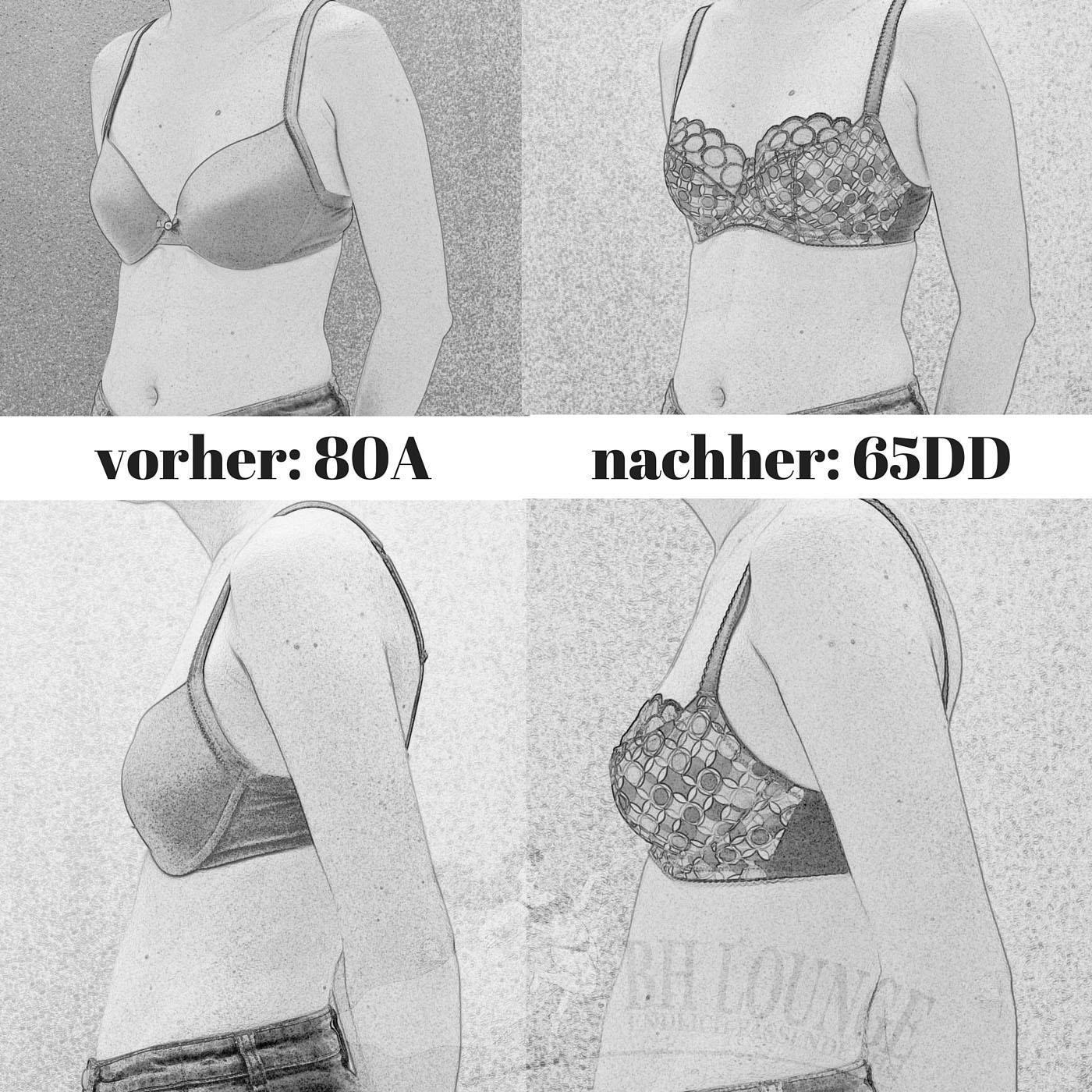 Vorher-nachher-80A-65DD